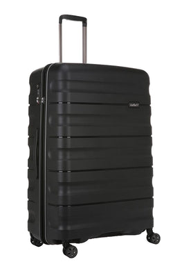 Antler Juno 2 Expandable 81cm Large Suitcase