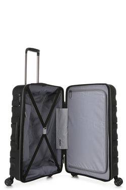 Antler Juno 2 Expandable 68cm Medium Suitcase