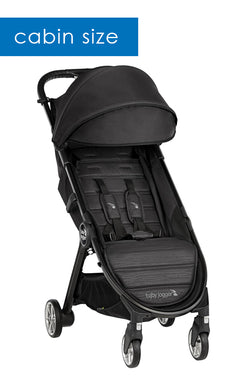 Baby Jogger City Tour 2 Travel Pram