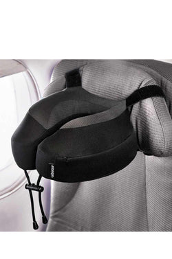 Cabeau Evolution S3 Memory Foam Travel Pillow
