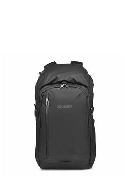 Pacsafe Venturesafe X 30L Anti-Theft Backpack