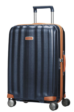 Samsonite Lite-Cube DLX 68cm Medium Spinner Suitcase