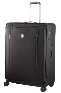 Victorinox Werks Traveller 6.0 Extra-Large Suitcase