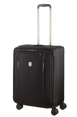 Victorinox Werks Traveller 6.0 Medium Suitcase