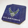 Coasters - U.S. Air Force