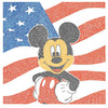 "Disney ""American Mickey""-Gallery-Viz Art Ink"