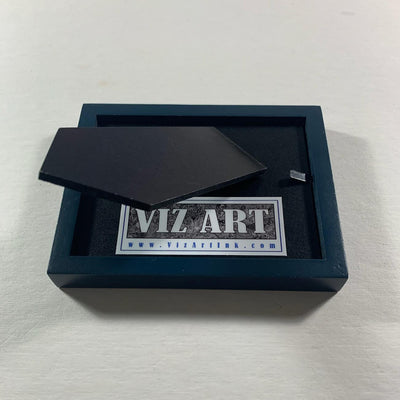 Viz Art Mini Original #14