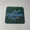 Coasters - Blue Angels
