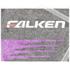 Falken Tire - Formula Drift-Gallery-Viz Art Ink