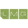 Luxury Management Group