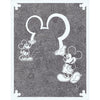 "Disney ""Memories of Mickey"""