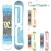 DC Shoes PBJ Snowboards-Gallery-Viz Art Ink