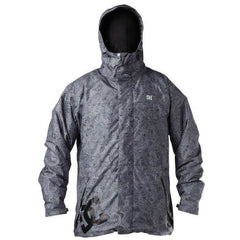 DC Shoes Jackets