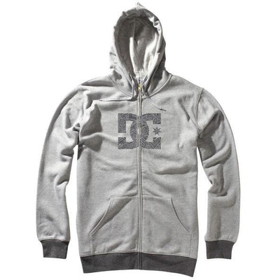 DC Shoes Sweatshirts-Gallery-Viz Art Ink