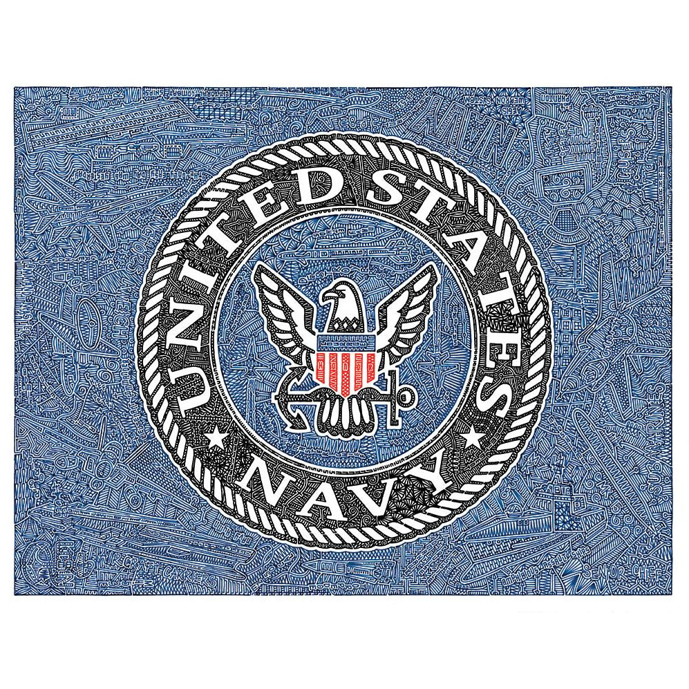 U.S. Navy-Gallery-Viz Art Ink