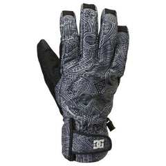DC Shoes Snow Gloves