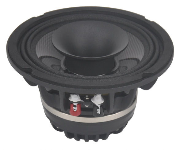 Audio Legion MR6N