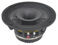 Audio Legion MR8N