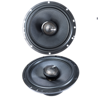 DIAMOND AUDIO DES652