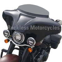 Batwing Fairing - Road King Models (94-2019)
