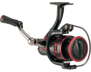 Ardent Finesse Spinning Reel-2000 Size