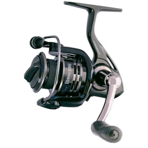Ardent Krappie King Finesse Spinnng Reel-500 Size
