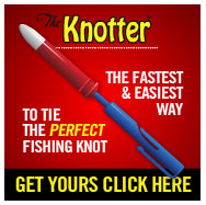 Knotter