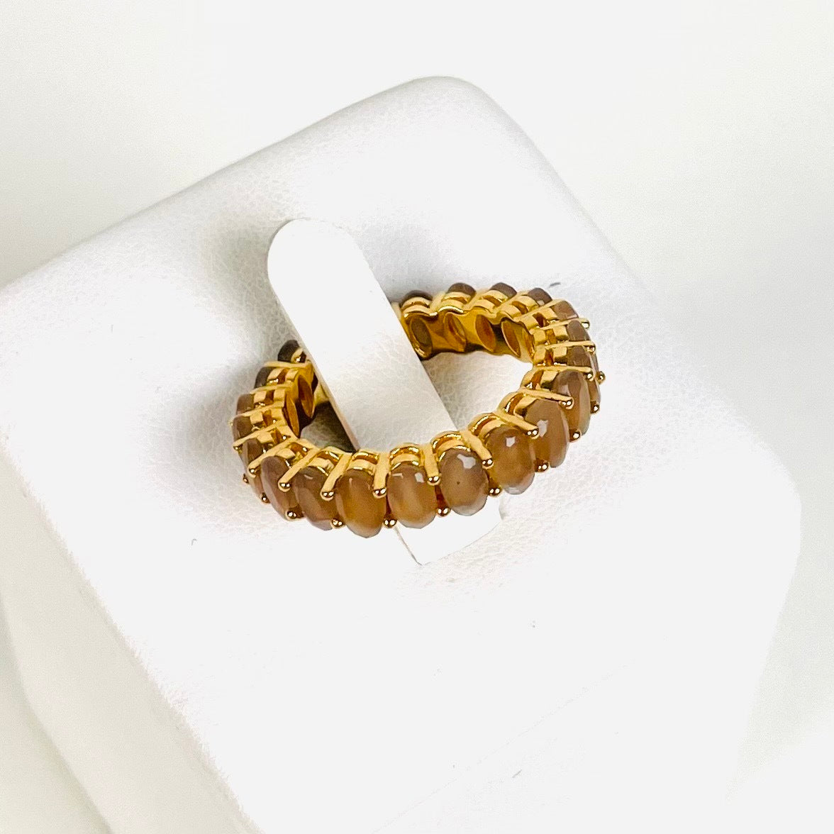 TWIN DRAGON JADE - Mystery Art Piece Custom Made by Eric Ruyak