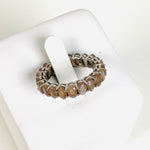 IMPERIAL JADE - Mystery Art Piece Custom Made by Eric Ruyak