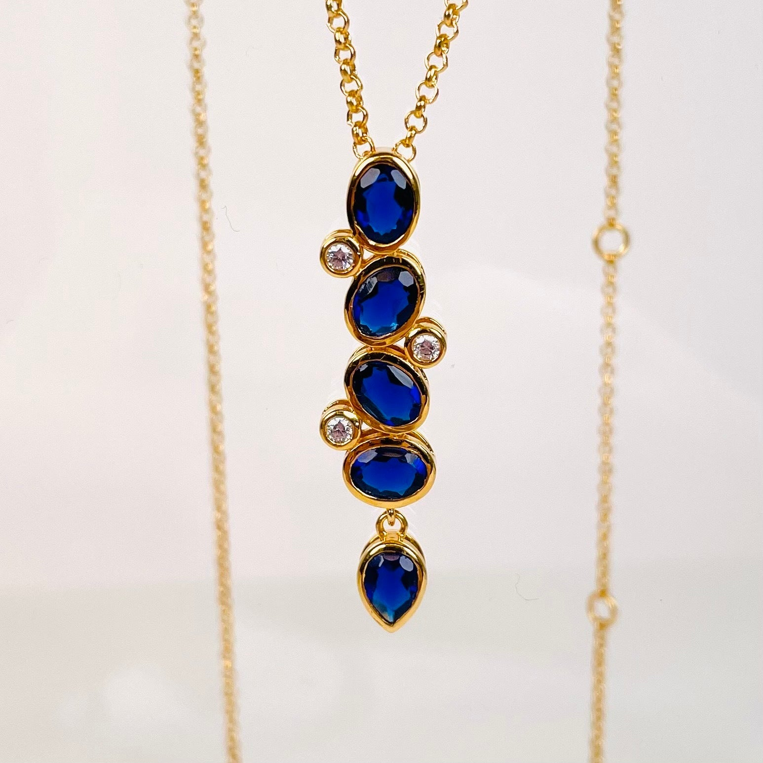 TRIBE SPECIAL - SUNSTONE/AMETHYST LOVESHIELD RING