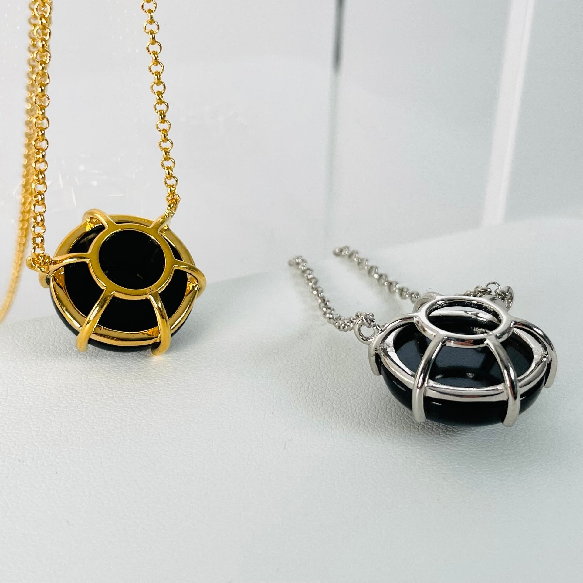 LOCKDOWN SALE!! Rainbow Star Necklace