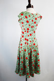 The Apple Blossom Dress - Tart