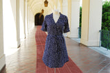 The Cambridge Dress