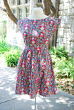 The Storybook Dress