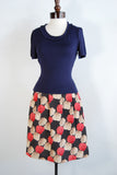 Spring Bloom Skirt