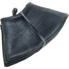 3.5 x 8 Wheelbarrow Inner Tube