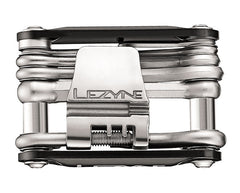 Lezyne Rap 14 Closed