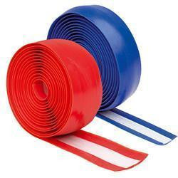 Dr. Sludge 700c Sureride Anti-Puncture Tape Set