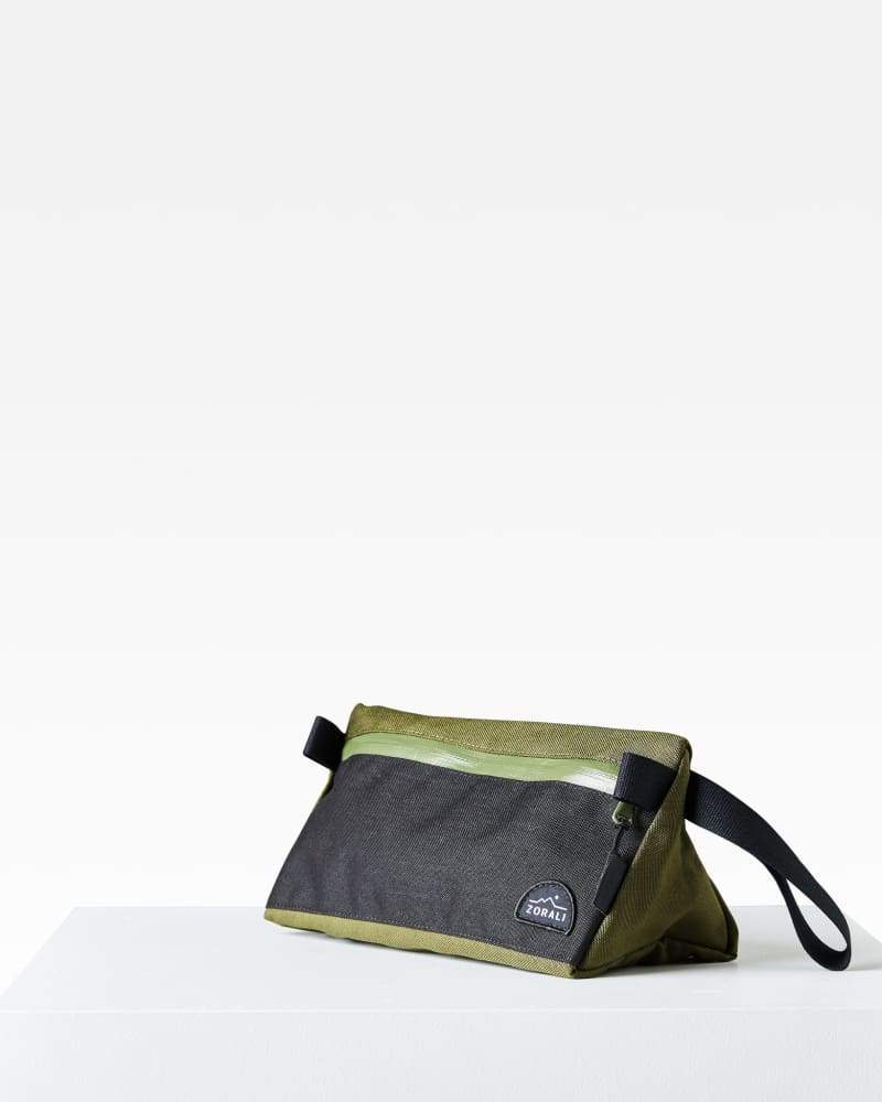 Camp Toiletry Bag Bags & Cases Zorali
