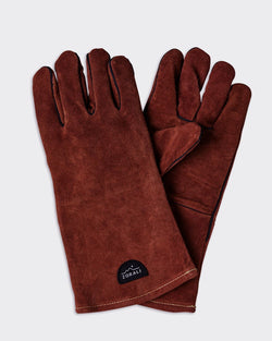 Campfire Gloves Camp Fire Gear Zorali