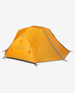 Highlands 2P Tent Tents Zorali