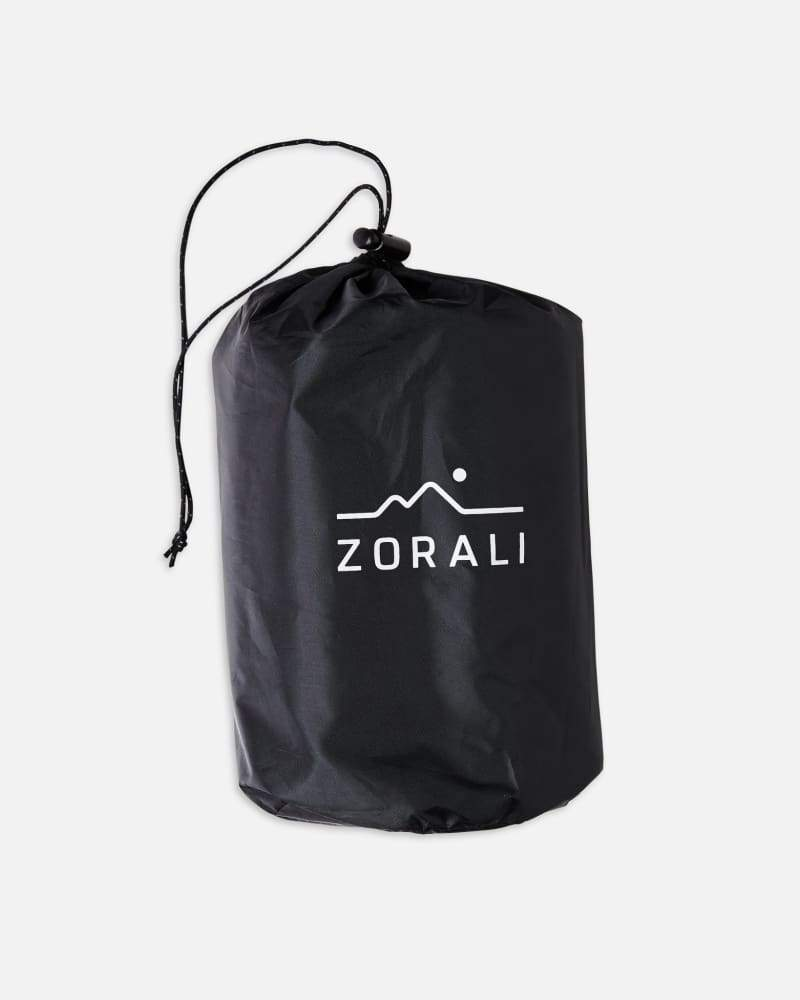Ultralight Insulated Sleeping Mat Sleep Gear Zorali