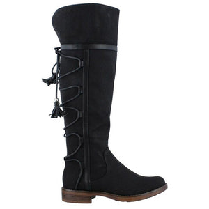 Shane Boot | Womens