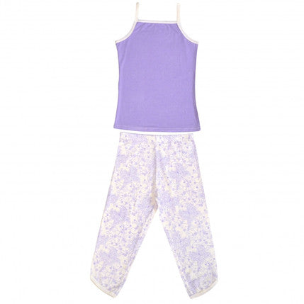 Bamboo PJ Set | Toddler