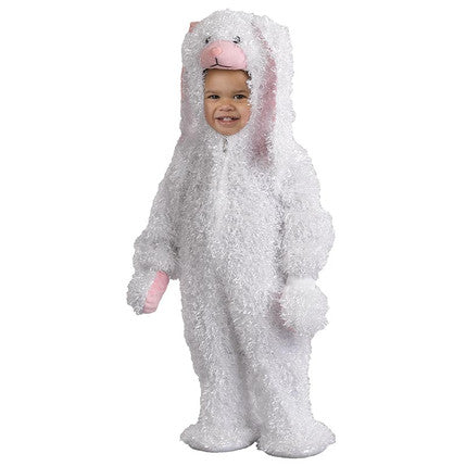 Bunny Costume | Toddler