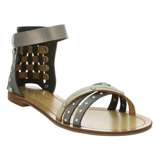 Load image into Gallery viewer, Piper Sandal | Womens