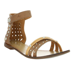Piper Sandal | Womens