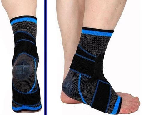 Where To Buy Achilles Tendon Brace Online