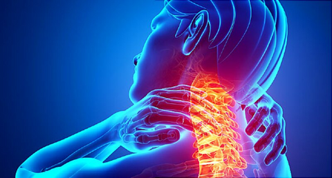Neck Pain Treatments