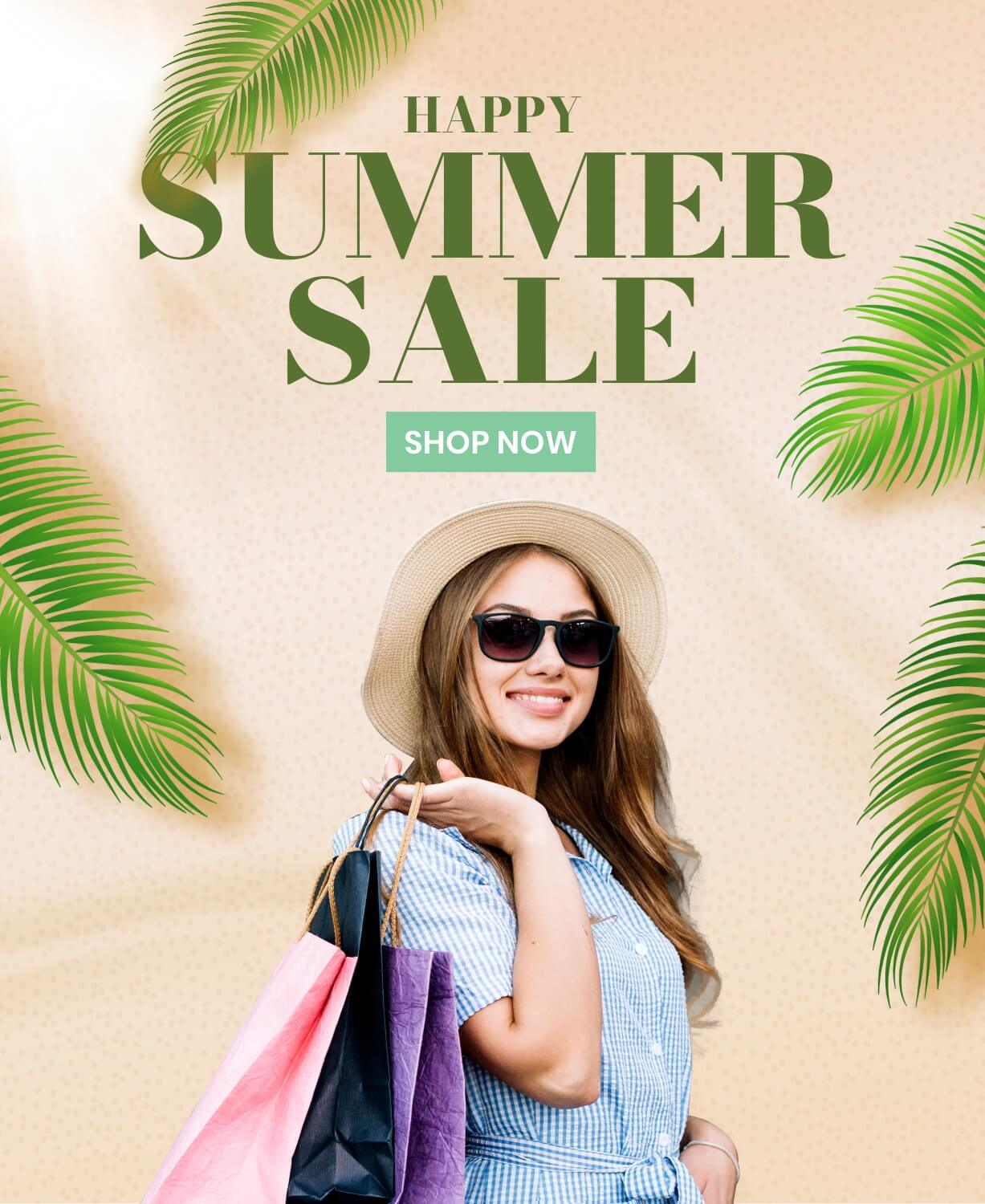 """""""Happy Summer Sale 2021></a>     </div>"""